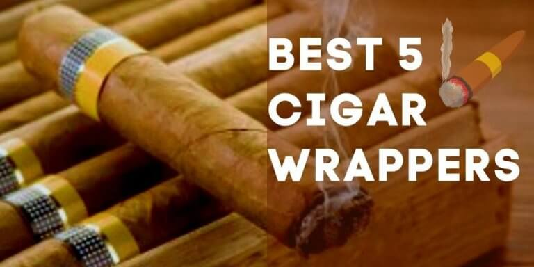 Best_Cigar_Wrappers