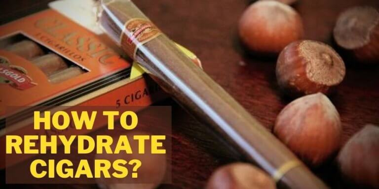 HOW-TO-REHYDRATE-CIGARS