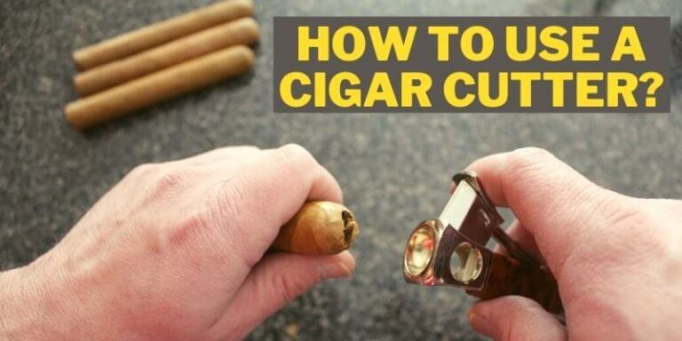 how-to-use-a-cigar-cutter